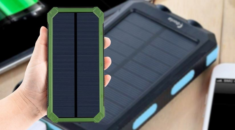Top 7 Best Power Bank For Mobile