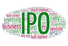 RailTel Setting its IPO Launch of Upto 8.66 Crore Equity Shares
