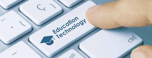 IL&FS Education & Technology Services Ltd. is Renamed as Schoolnet India Ltd.