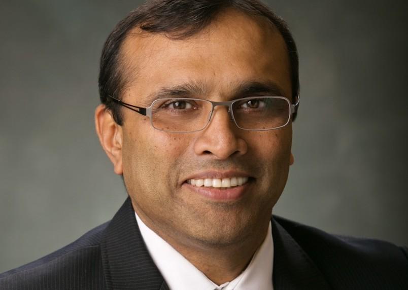 Aditya Birla's Hindalco Completes Acquisition of Aleris