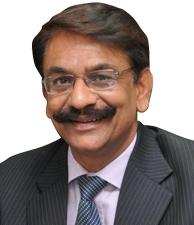Bank of Baroda Conducts unique 'Mega MSME Outreach Programme'