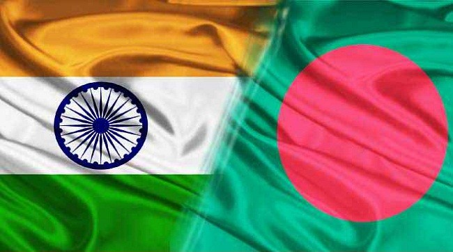 Petrapole Border to Open Soon For Indo-Bangla Trade