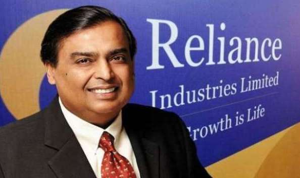 4 Investors On Boarded on Reliance with Rs 30062 Cr of Investments
