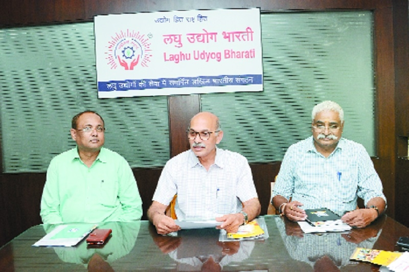 Private Banks Delaying to Extend Loans to MSMEs Even After ECLGS: Industry Body