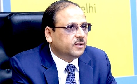 GAIL Reported 170% Jump in Net Profit of 4th Quarter