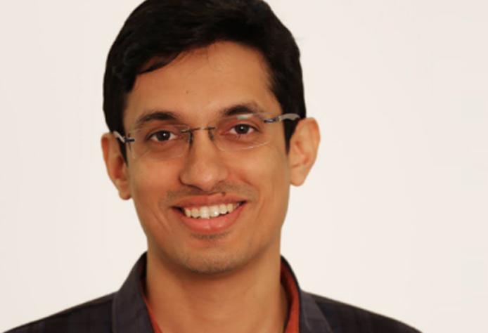 Chandigarh University & upGrad Collaborates to Launch Job Linked MBA Program