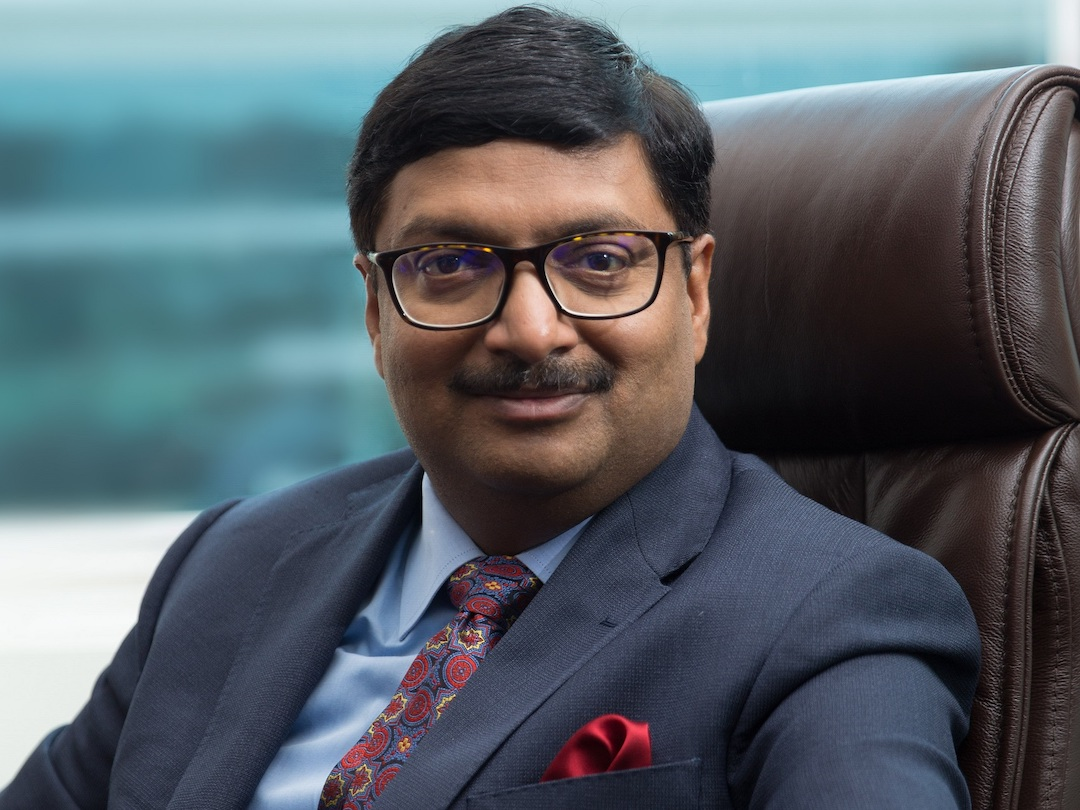 SBM Bank and U GRO Capital to Launch 'GRO Smart Business' Credit Cards