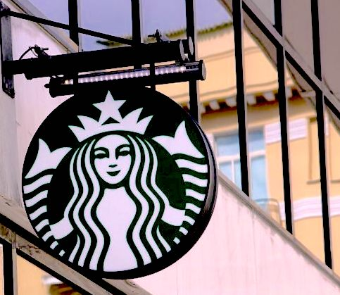 Tata Starbucks Posts 21 % Growth in 2019-20; Tata Consumer Products Ltd. Invests Rs 53 Cr in JV