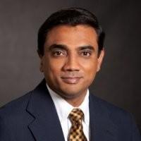 Anand Ramanathan, McAfee