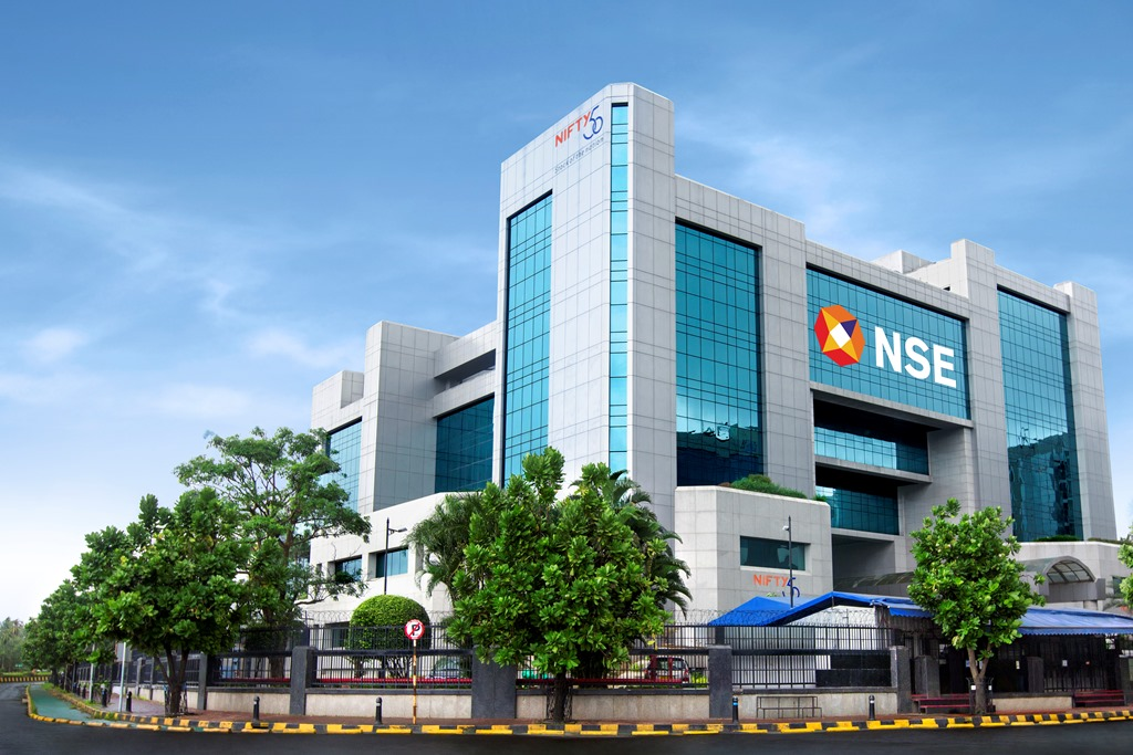 Advanced Insurance, Clean Energy And New Age Tech Stocks Are Setting to Enter NIFTY 50 Index