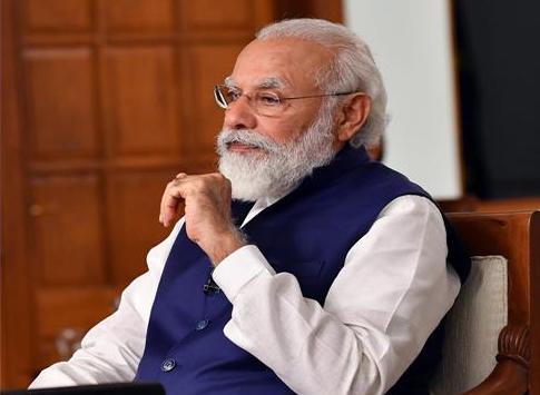 PM Modi Asserted The Importance & Relevance of  'SabkaSaath, SabkaVikaas, Sabka Vishwas' With the Core UNSDG Principle While Addressing ECOSOC