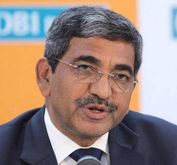 IDBI Bank's Q1 Net Profit Touched Rs 144 Cr Mark