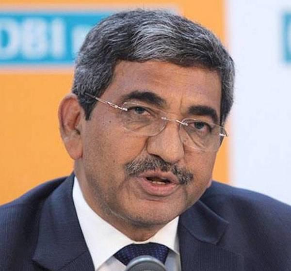 IDBI Bank's Q1 Net Profit Touched Rs 144 Cr Mark