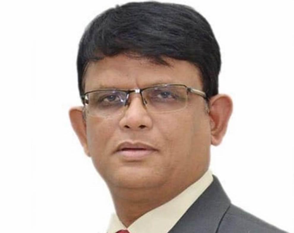 PNB Always with MSME Entrepreneurs: SS Mallikarjuna Rao, MD CEO of PNB