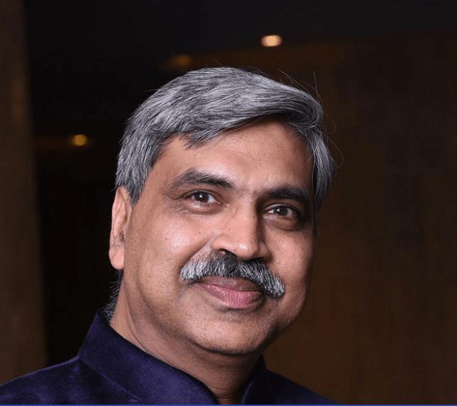 Blue Ashva Capital Announces Initial Close of SME Focused India Fund