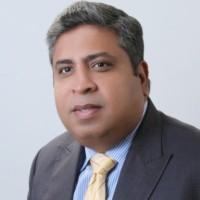 Maneesh Jaikrishna, SITA, SMEStreet