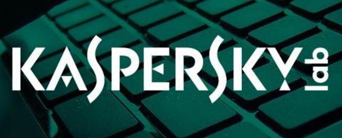 Kaspersky hires new Business Manager for India market