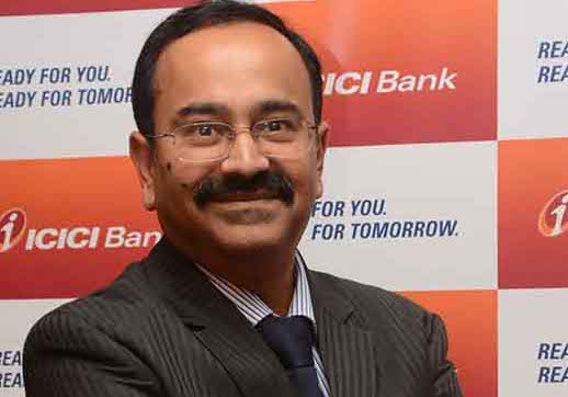 ICICI Bank Introduced Satellite Data Powered Credit Assessment of Farmers
