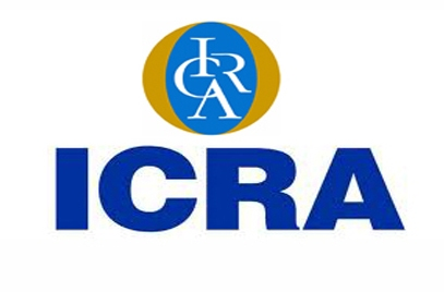 Large Real Estate Players Double Market Share: ICRA