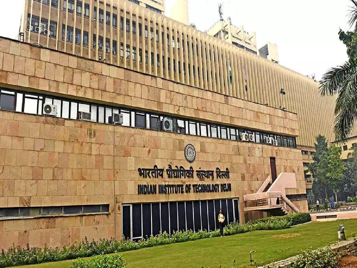 IIIT Delhi Hosts Second Annual Digital Delhi Conclave