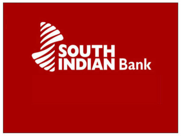 RBI Approves Appointment of Murali Ramakrishnan as MD, CEO of South Indian Bank