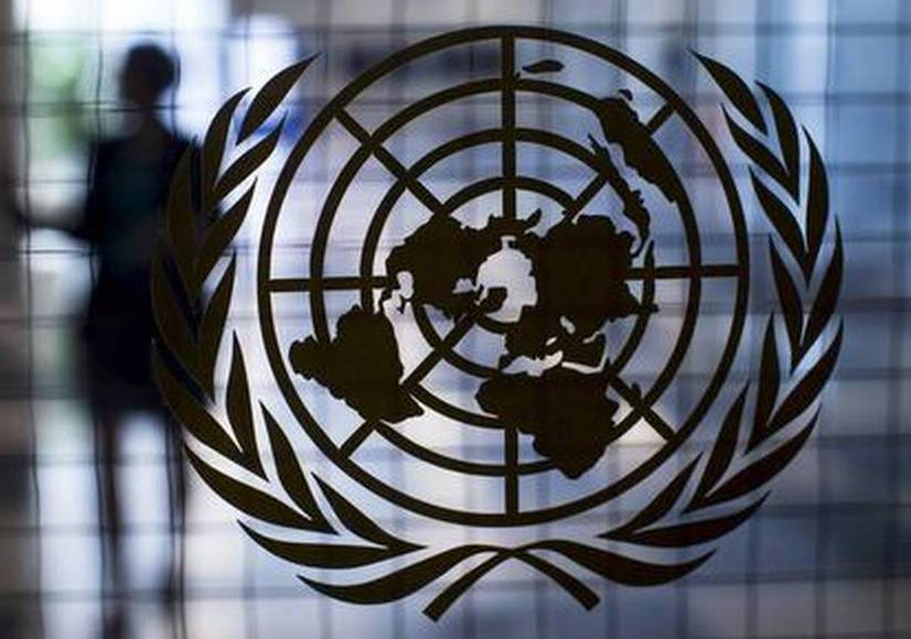 France Supports Bid by India for UNSC Reforms