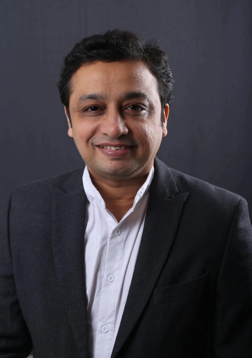 Zenlayer Bullish On Content Delivery Network in India and Southeast Asia