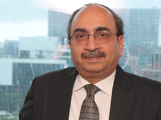 Dinesh Kumar Khara is the Newly Appointed Chairman of SBI
