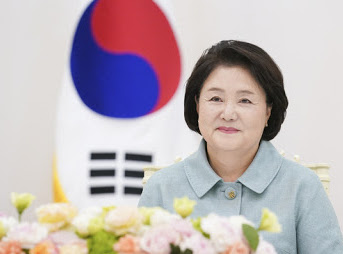 India & South Korea Reconfirmed Strong Ties Amidst COVID-19 Pandemic