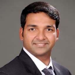 Freshworks Collaborates with Blue Koi & Retail Association of India to Revolutionize Traditional Retail