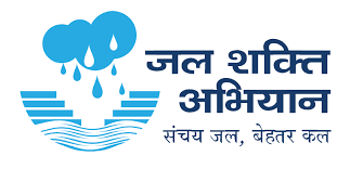 Digitisation of Water Supply to Resolve Many Problems in India