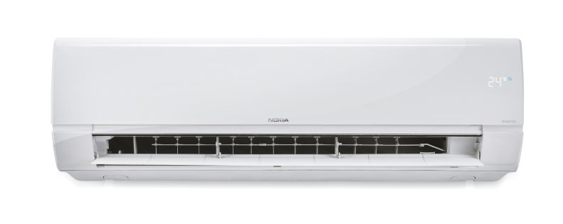 Flipkart Launches New Nokia Air Conditioners in India