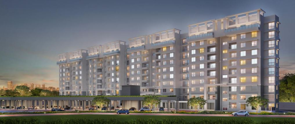 Puravankara Brings Cheers to Homebuyers
