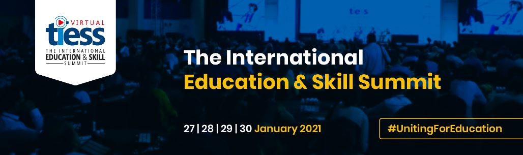 The International Education & Skill Summit – 12th Edition: 4 Days of Deliberation by Global Education Leaders