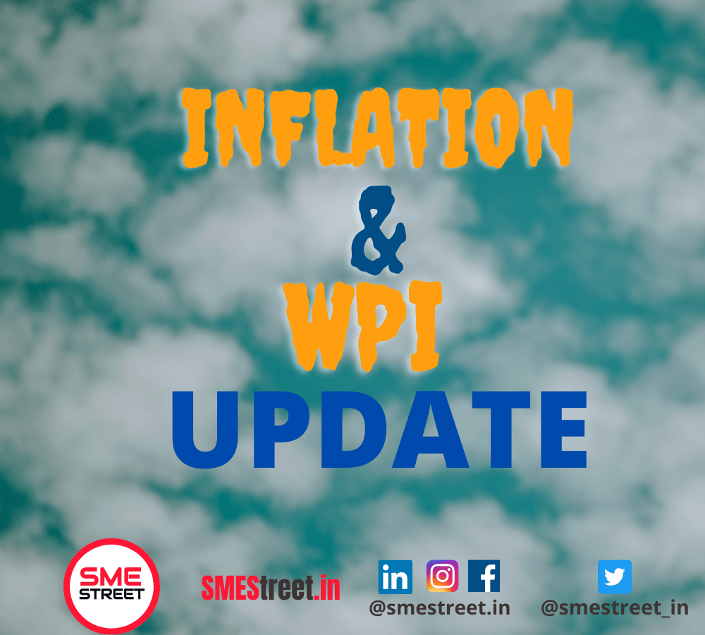 Inflation Rate Increased to 2.03% in Jan 21 from 1.22% in December 2020