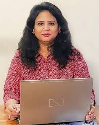 VAIO to Set Up 24×7 Service Support for Indian Customers