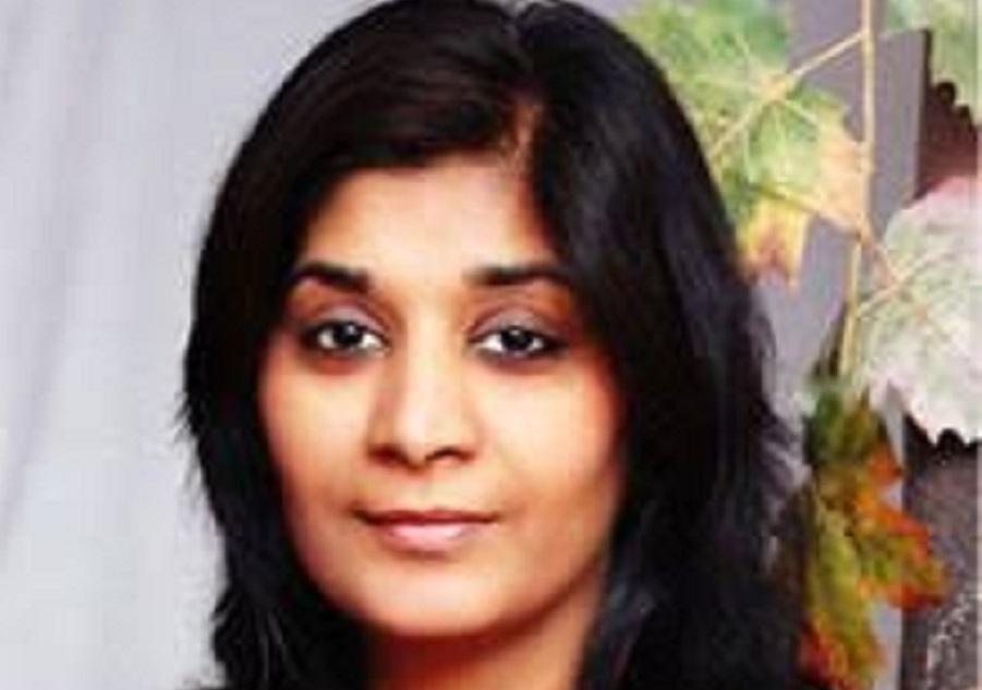 Poonam Gupta To Take Charge of NCAER As Director General