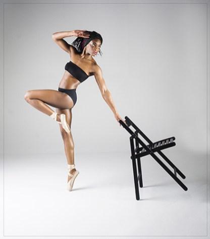 03 Contemporary Dance