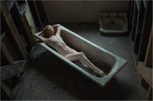 05. En Suite by Tim Pile