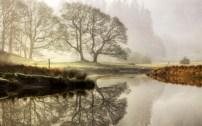 07 River Rothay