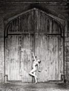 Barn_Dance