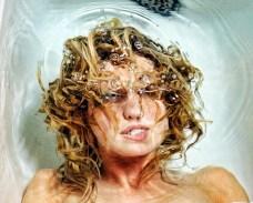 Bath_Time_Bubbles