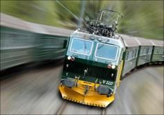 Flaam Express