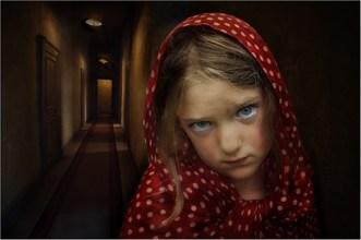 Innocence - Peter Gennard