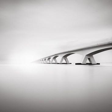 Zeelander_Bridge