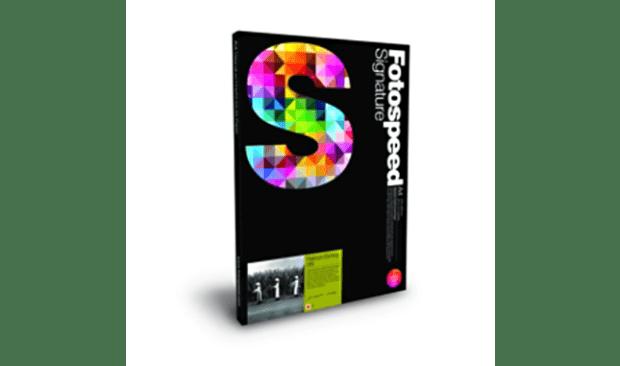Discount_Fotospeed