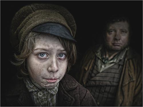 06_Smethwick Photographic Society