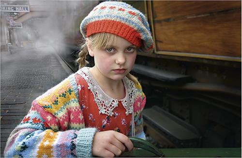 08_Smethwick Photographic Society