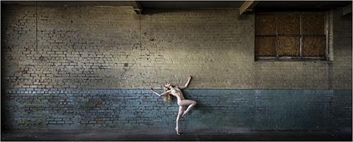 16_Smethwick Photographic Sopciety