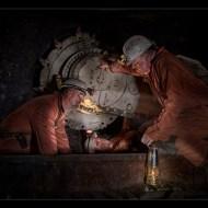 SPS Ribbon-Coal Cutter Breakdown-David Keep LRPS BPE3-LRPS BPE3- England